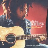 Songs Of Freedom Lyrics Marley Bob