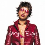 No More Drama Lyrics Mary J. Blige