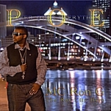 P.O.E. (Power Over Everything) Lyrics MC Ron G