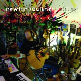 Studio Zoo Lyrics Newton Faulkner
