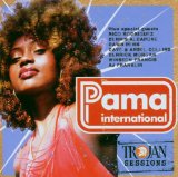 Miscellaneous Lyrics Pama International
