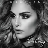 Belong (EP) Lyrics Pia Toscano