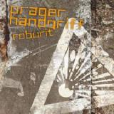 Roburit Lyrics Prager Handgriff