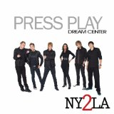 Ny2la Lyrics Press Play