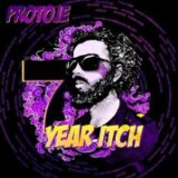 Seven Year Itch Lyrics Protoje