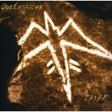Tribe Lyrics Queensryche