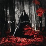 Of Beauty and Rage Lyrics Red