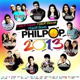 PhilPop 2013 Lyrics Sam Concepcion