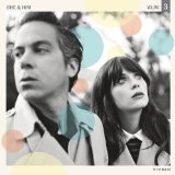 Volume 3 Lyrics She & Him