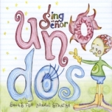 Uno Dos (Songs for Learning Spanish) Lyrics Sing With Señor