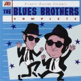 The Blues Brothers Complete Lyrics The Blues Brothers
