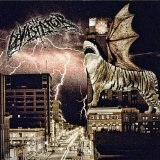 The Devastator (EP) Lyrics The Devastator