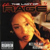 Necessary Roughness Lyrics The Lady Of Rage