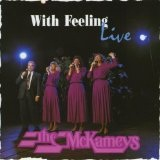 With Feeling Lyrics The Mckameys
