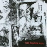 Miscellaneous Lyrics The Suicide File