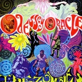 Odessey and Oracle Lyrics The Zombies