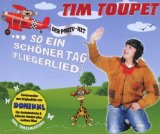 Miscellaneous Lyrics Tim Toupet