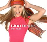 Miscellaneous Lyrics Tina Bride