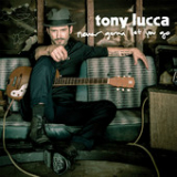 99 Problems Lyrics Tony Lucca