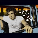 Miscellaneous Lyrics Tyler Hilton