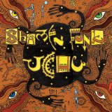 Shamen Funk Lyrics Uchu