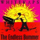 The Endless Bummer Lyrics White Kaps