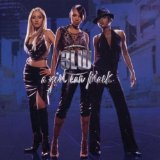 A Girl Can Mack Lyrics 3LW