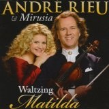 Waltzing Matilda Lyrics Andre Rieu