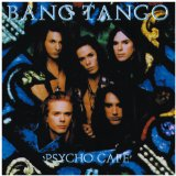 Psycho Cafe Lyrics Bang Tango
