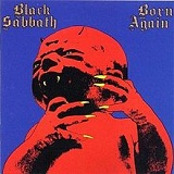 Born Again Lyrics Black Sabbath