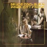 Inner City Front Lyrics Bruce Cockburn