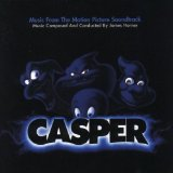 Miscellaneous Lyrics Casper Soundtrack