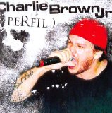 Miscellaneous Lyrics Charlie Brown Jr.