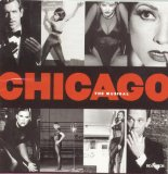 Miscellaneous Lyrics Chicago The Musical