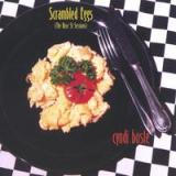 scrambled eggs Lyrics Cyndi Boste
