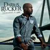 Charleston, SC 1966 Lyrics Darius Rucker