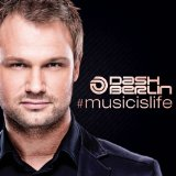 #Musicislife Lyrics Dash Berlin