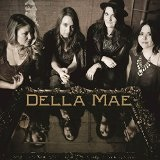 Ain't No Ash Will Burn Lyrics Della Mae