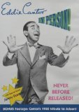 Miscellaneous Lyrics Eddie Cantor
