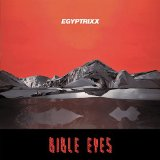 Bible Eyes Lyrics Egyptrixx