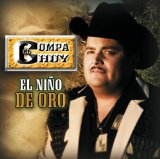Miscellaneous Lyrics El Compa Chuy
