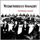 Welcome Interstate Managers Lyrics Fountains Of Wayne