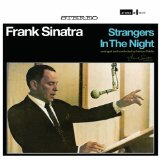 Strangers in the Night Lyrics Frank Sinatra