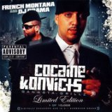 Miscellaneous Lyrics French Montana
