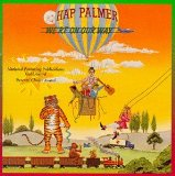 We're On Our Way Lyrics Hap Palmer