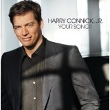 Your Songs Lyrics Harry Connick, Jr.