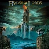 Indestructible Lyrics House Of Lords