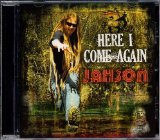 Here I Come Again Lyrics Jahson