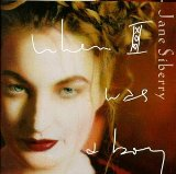 Miscellaneous Lyrics Jane Siberry