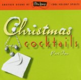 Ultra-Lounge: Christmas Cocktails, Part 3 Lyrics June Christy
